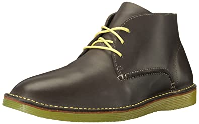 db0a8927c4fb9 CLARKS Men s Darning Hi