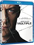 Múltiple [Blu-ray]