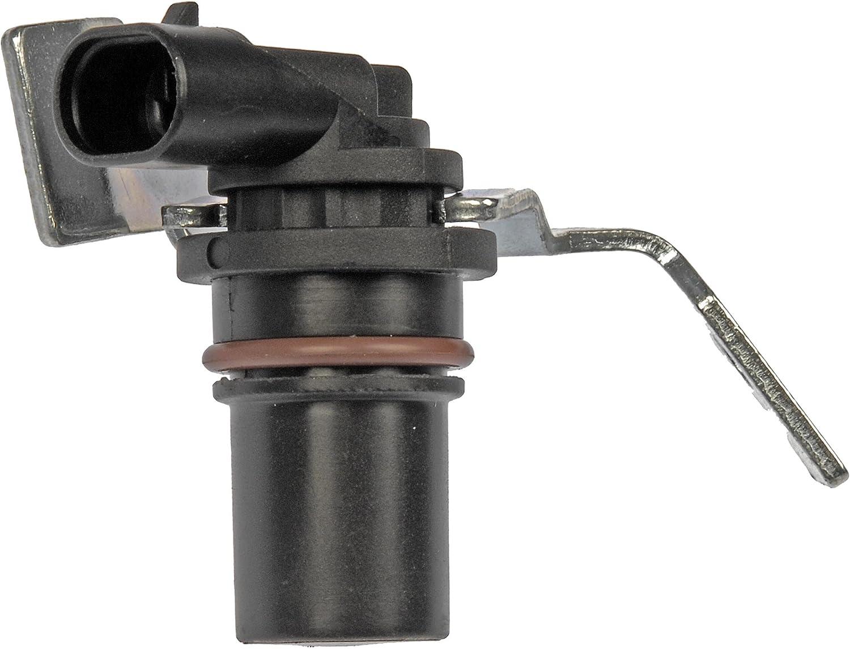 Dorman 917-624 Vehicle Speed Sensor