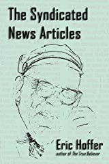 The Syndicated News Articles Paperback