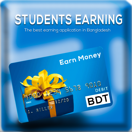 Students Earning   Earn Money Online Easily