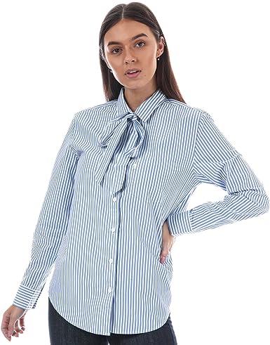 Camisa Levis Sidney L Azul: Amazon.es: Ropa y accesorios