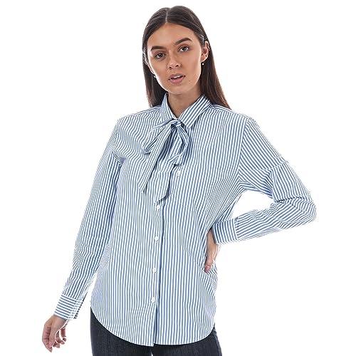 Camisa Levis Sidney