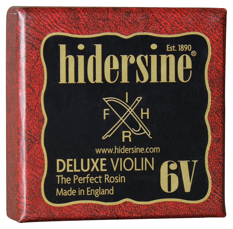 Hidersine VP-036V Series VI Bow Rosin Violin