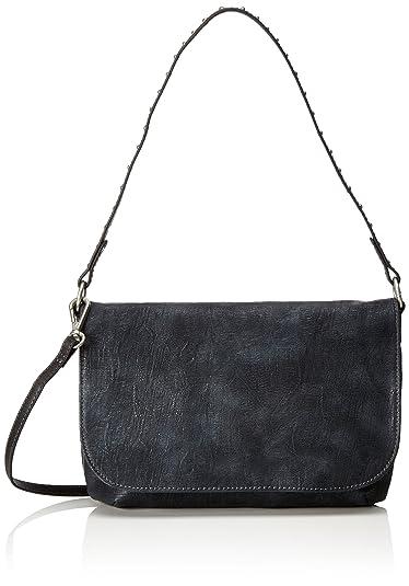 Womens Hobo Bag Cross-Body Bag s.Oliver aiXAhsG