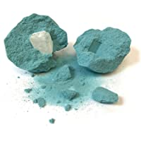 Schylling Chip Away Diamond Activity Toy