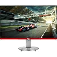 Deals on AOC Limited Edition G2490VXS 24-inch class Gaming Monitor