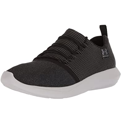 Under Armour Women's Charged All-Day Sneaker | Fashion Sneakers