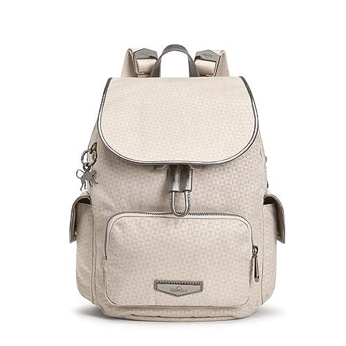 Women K16658 Backpack Kipling lKcDHsD
