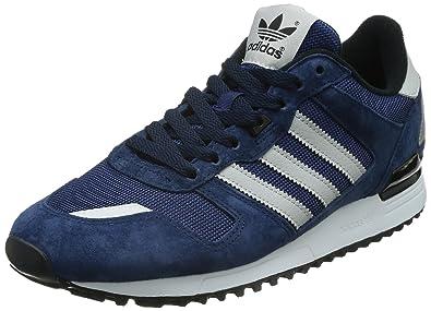 adidas zx 700 uomo scarpe