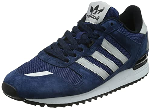 0da116d7a adidas Men s Zx 700 Trainers  Amazon.co.uk  Shoes   Bags
