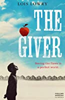 The Giver (Essential Modern Classics) (The