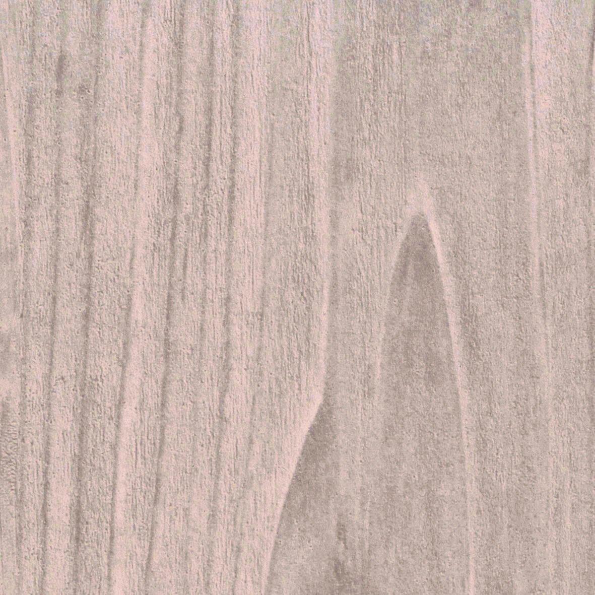 リリカラ 壁紙24m シンフル 石目調 グレー LL-8812 B01MQFJL2R 24m|グレー1