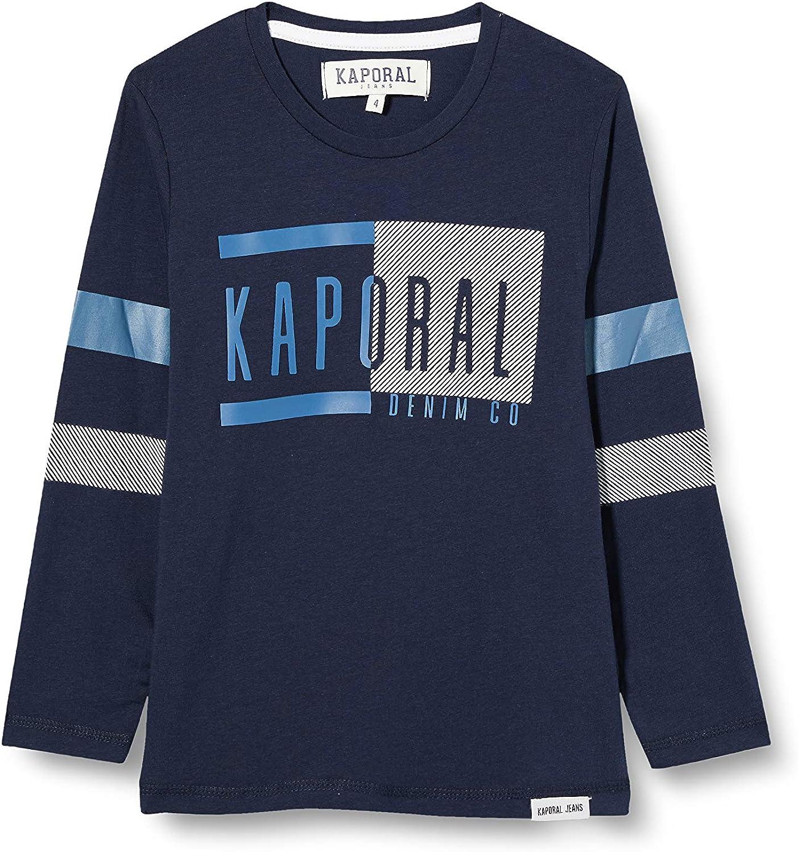 KAPORAL Otton Camiseta para Ni/ños
