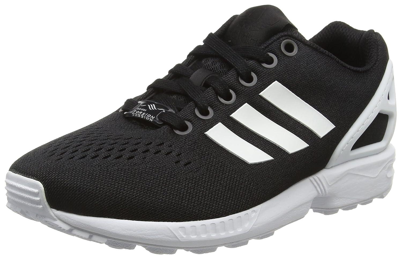 adidas ZX Flux Em - Zapatillas Unisex Adulto: Amazon.es: Zapatos y complementos