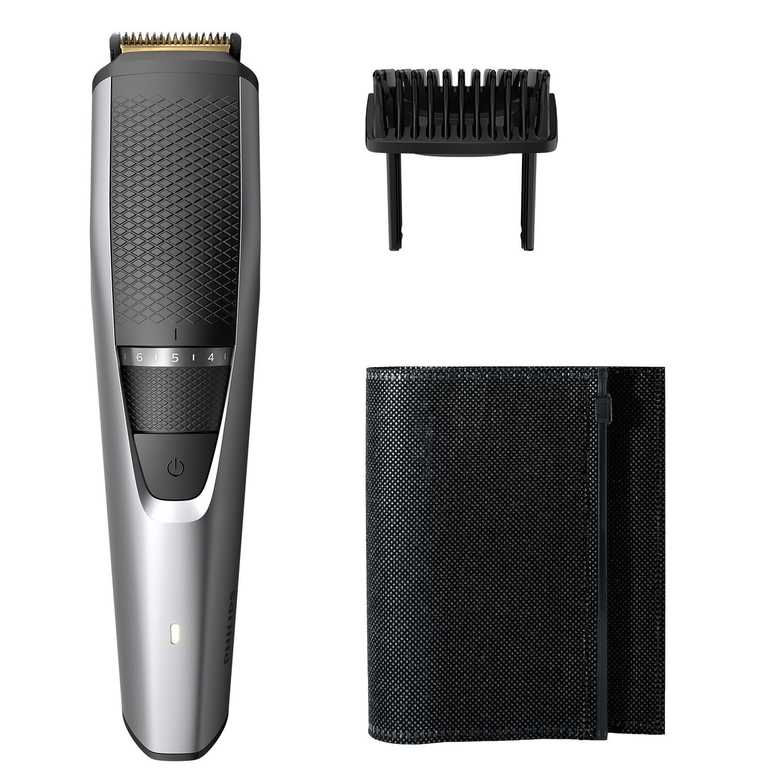 Philips DuraPower Beard Trimmer