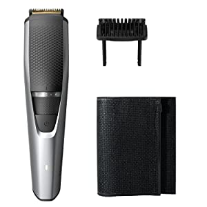 Philips DuraPower Beard Trimmer BT3221/15