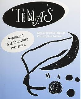 Amazon the defiant muse hispanic feminist poems from the mid temas invitacion a la literatura hispnica world languages fandeluxe Gallery