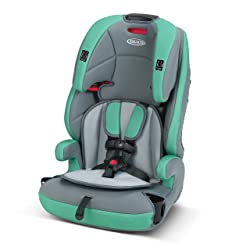 Top 9 Best Car Seat For Toddlers (2020 Reviews & Buying Guide) 1