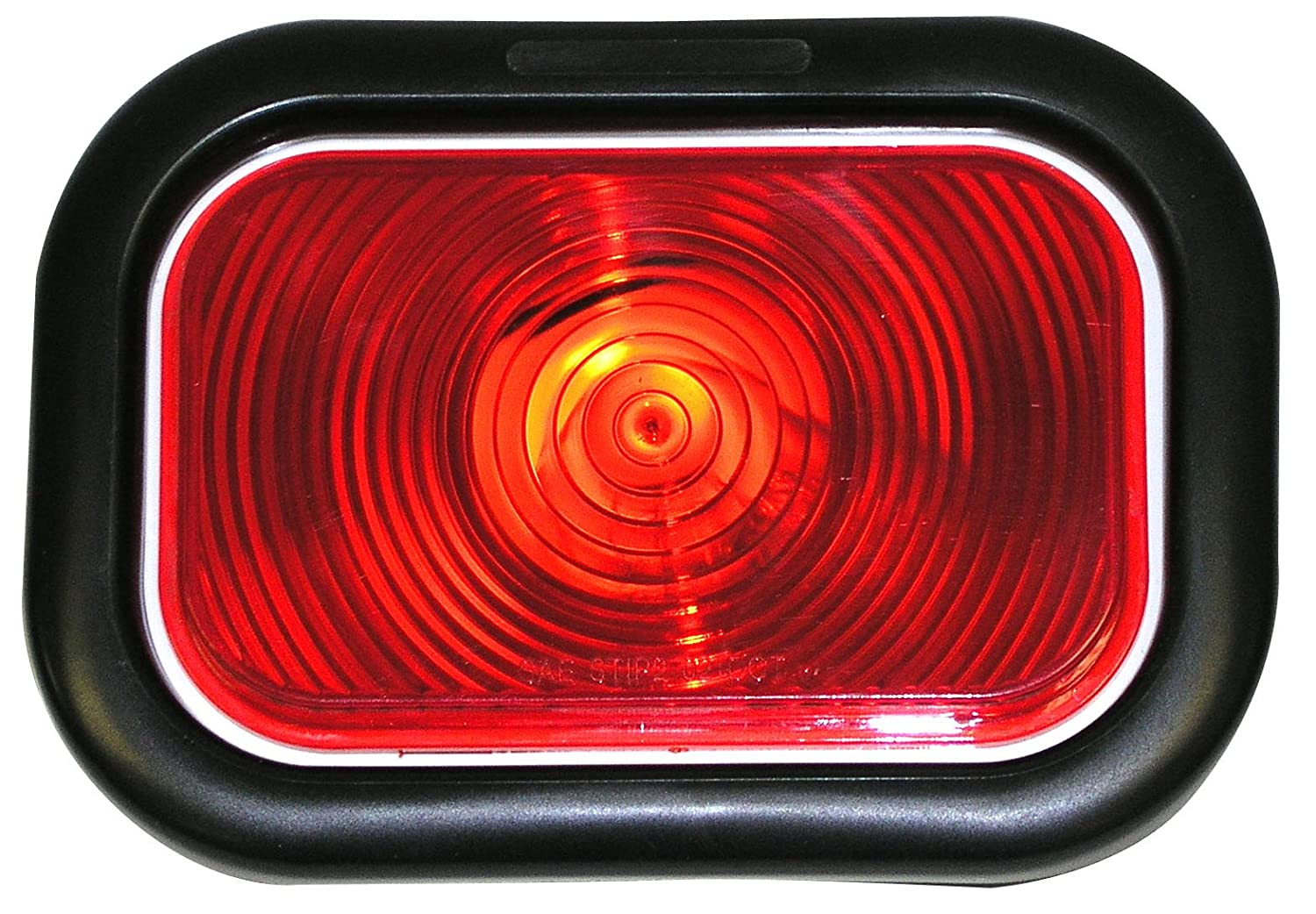 Peterson Manufacturing M450R Stop//Tail Light