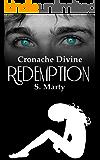 Redemption (Cronache Divine Vol. 3)