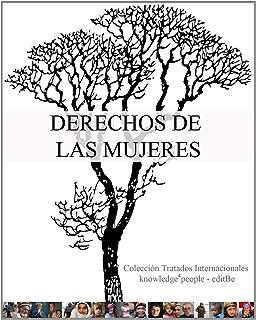 Gaudí esencial eBook  Daniel Giralt-Miracle  Amazon.es  Tienda Kindle 950782ef4b2
