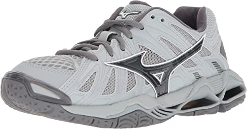 mizuno womens volleyball shoes size 8 x 2 inch quilt opiniones
