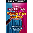 A Complete Guide To Volume Price Analysis: Read the book then read the market (English Edition)