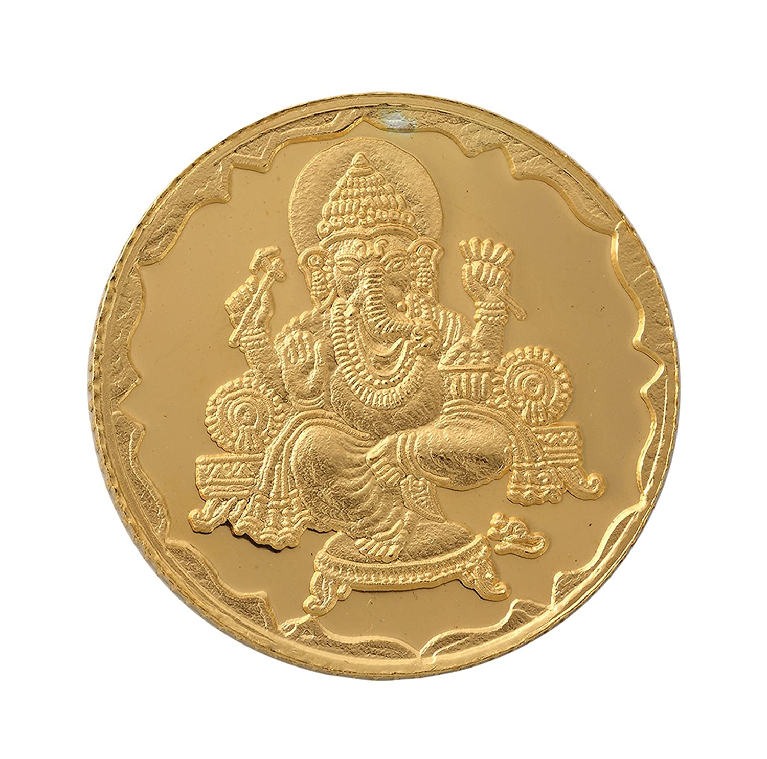 8 Gm Gold Coin Price In Bangalore Star Coin Bank 2018