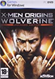X-Men Origins: Wolverine - Uncaged Edition - PC