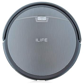 ILI Robotersauger Beetles A4s: Amazon.es: Electrónica