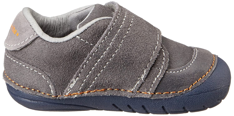 K SM Kellen Infant//Toddler Stride Rite Soft Motion Kellen Sneaker