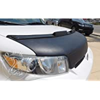 Dodge Genuine RAM Accessories 82212217AC Front End Cover