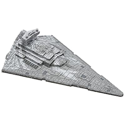 Star Wars: Armada - The Chimaera: Toys & Games