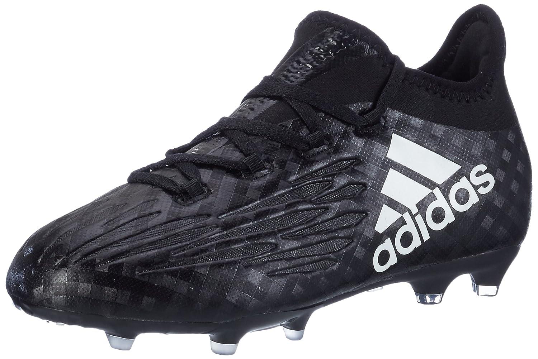 Adidas Unisex-Kinder X 16.1 Fg J Fußballschuhe