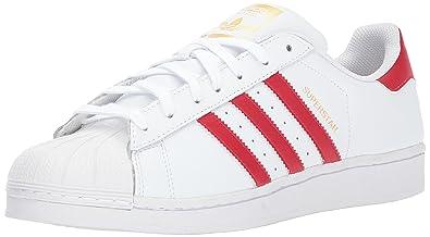 Adidas Superstar Studio 88