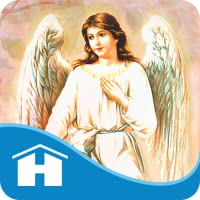 Guardian Angel Tarot Cards - Doreen Virtue, Ph.D. & Radleigh Valentine