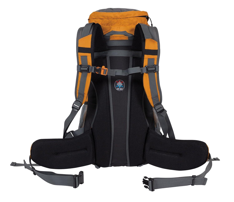 Teton hiking backpack