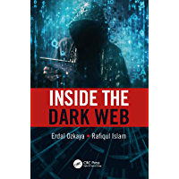Inside the Dark Web