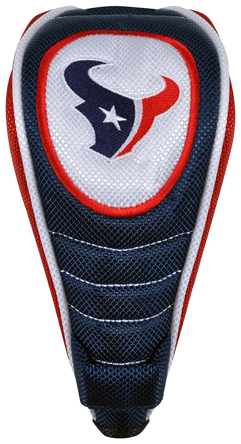 55%以上節約 NFLシャフトGripperユーティリティ用ヘッドカバー Houston B00479TUGA B00479TUGA Texans Houston Texans, 秩父市:c7465c31 --- arianechie.dominiotemporario.com