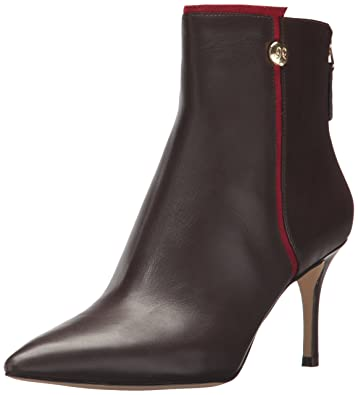 Women's Monsoon Ankle Boot
