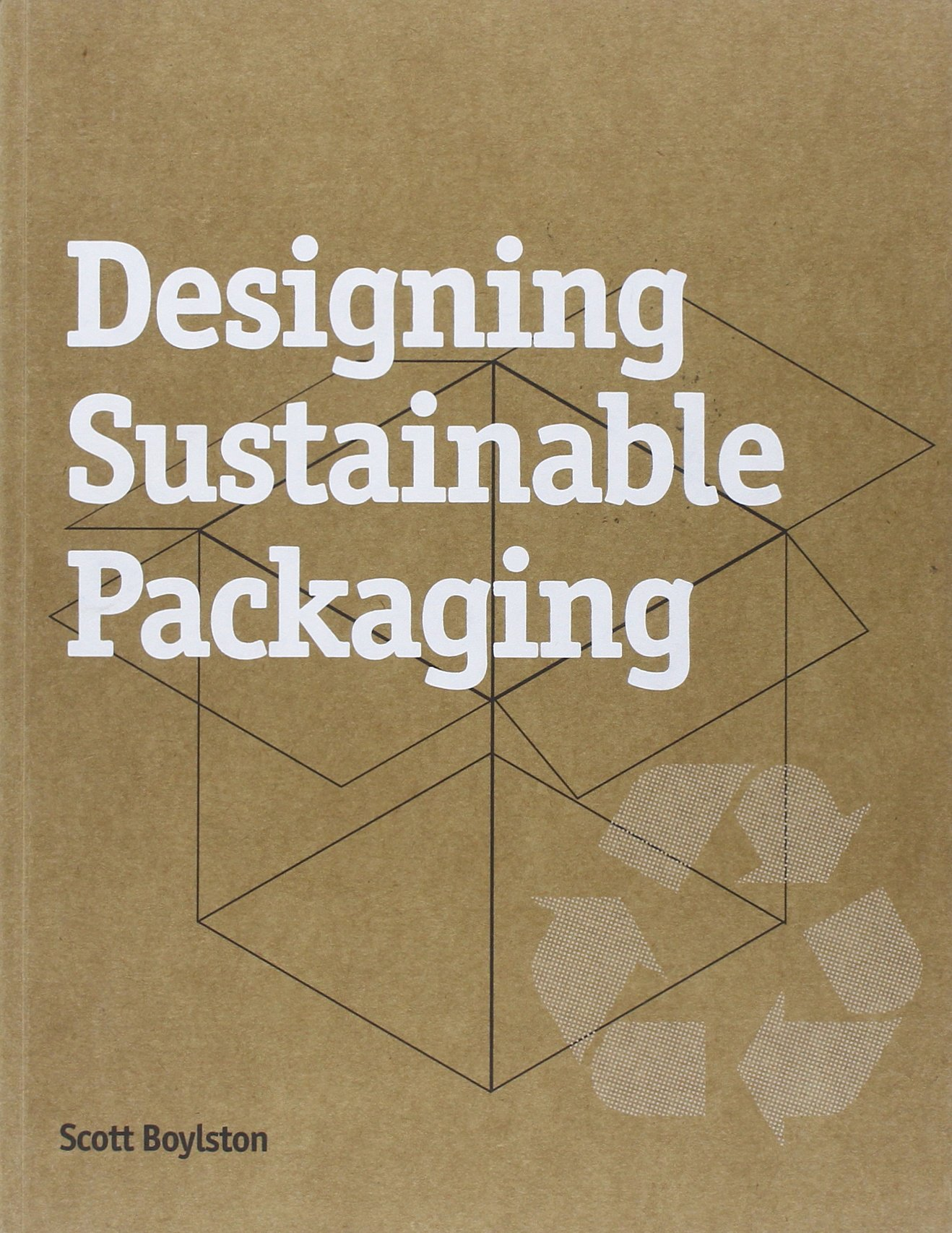 Buy Designing Sustainable Packaging Book Online at Low