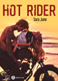 Hot Rider (French Edition)