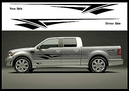 DODGE SPORT Racing Car Truck SUV Vinyl Decal sticker emblem logo BLACK Fits