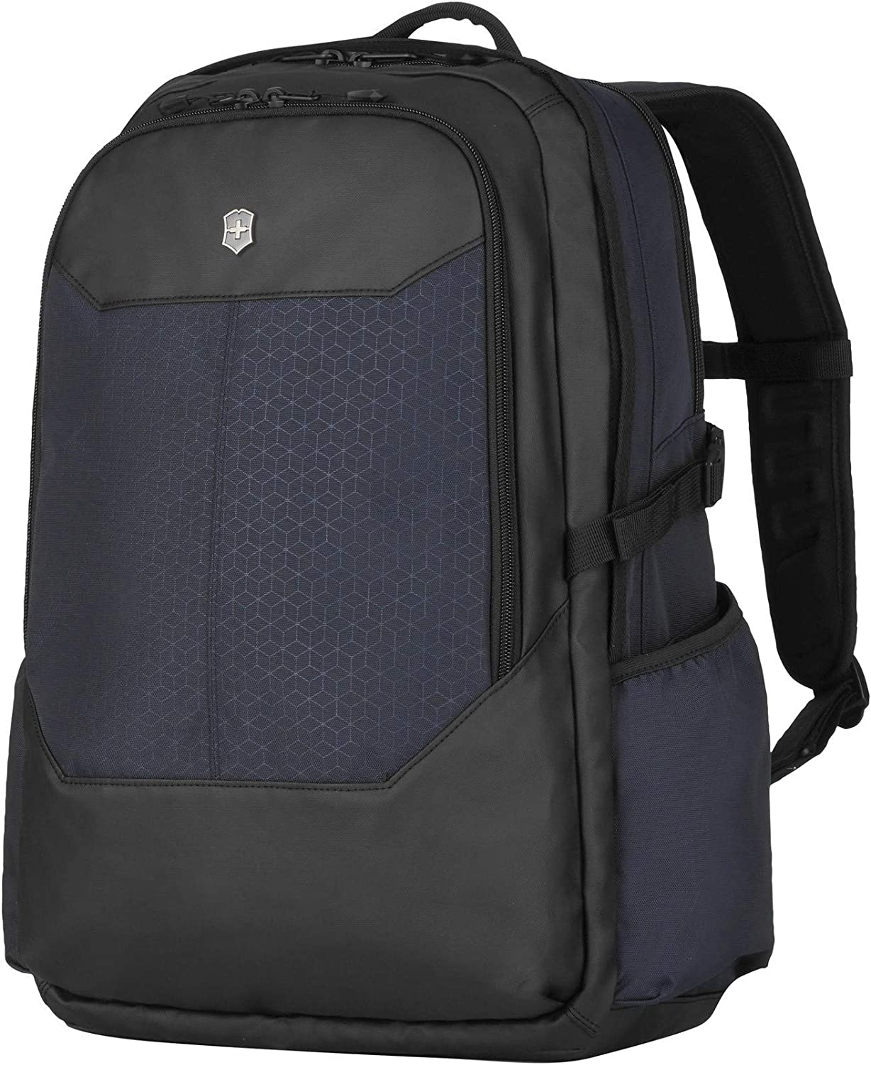 Victorinox Altmont Original Deluxe Laptop Backpack