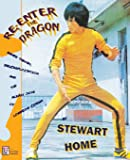 Re-Enter the Dragon: Genre Theory, Brucesploitation and the Sleazy Joys of Lowbrow Cinema