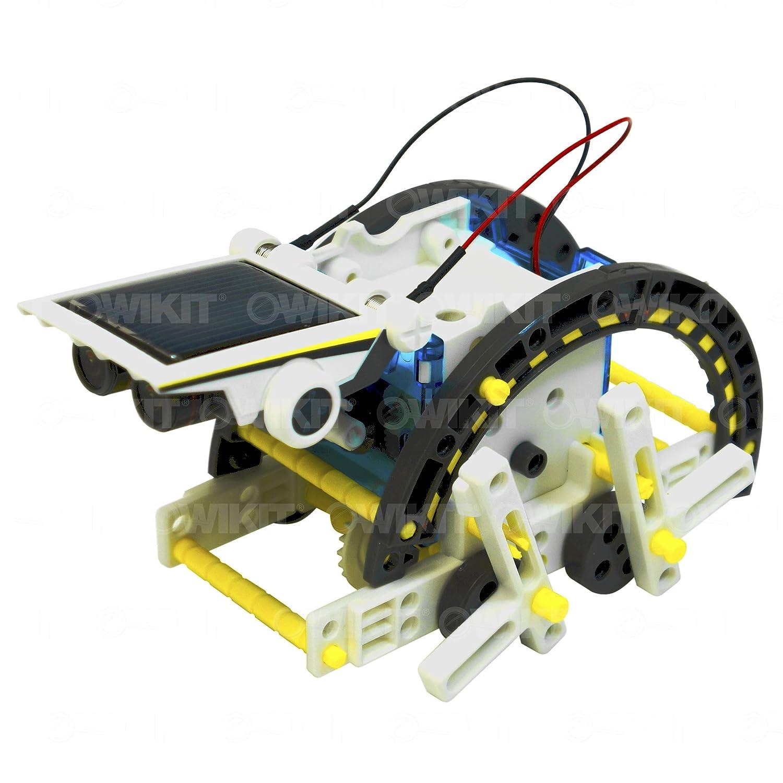 робот пылесос модель dc vc709 инструкция