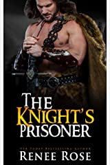 The Knight's Prisoner: A Medieval Romance (Medieval Discipline Book 1) Kindle Edition