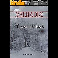 Las Campesinas (VALHADIA nº 6)