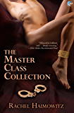 The Master Class Collection (English Edition)